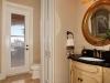 Luxury Home Gallery 06 - 33