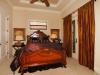 Luxury Home Gallery 06 - 36