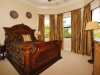 Luxury Home Gallery 06 - 38