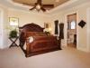 Luxury Home Gallery 06 - 39
