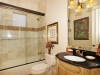 Luxury Home Gallery 06 - 40