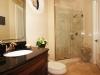 Luxury Home Gallery 06 - 41