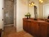 Luxury Home Gallery 06 - 42