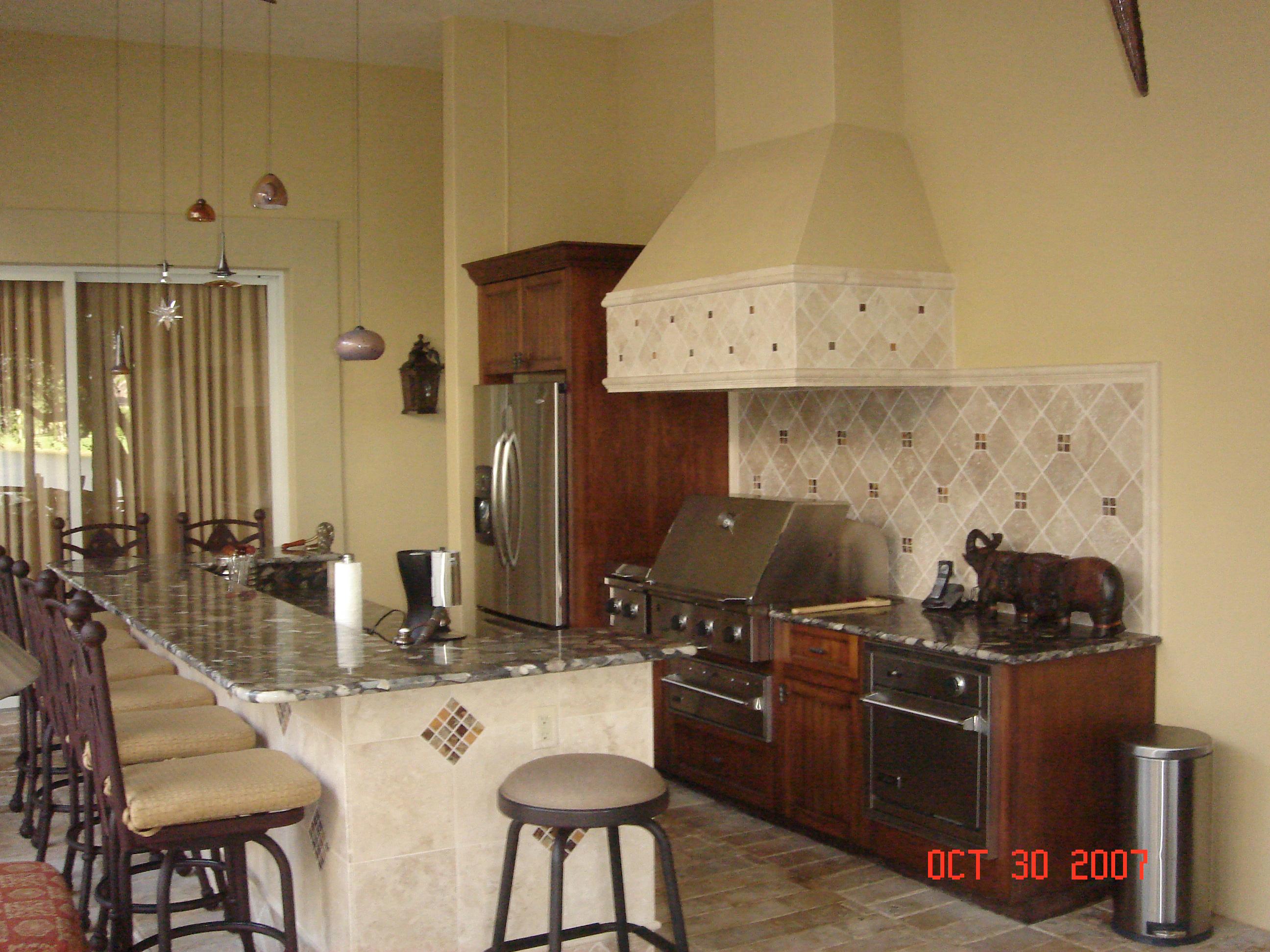 Renovations Additions 03