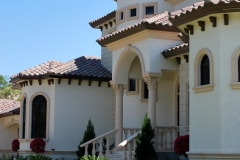 South Fort Myers - Luxury Home
