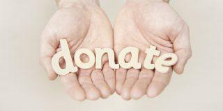 donate- Fort Myers -Richardson Custom Homes